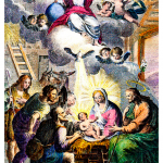 Adoración-de-los-pastores_Franciscanos
