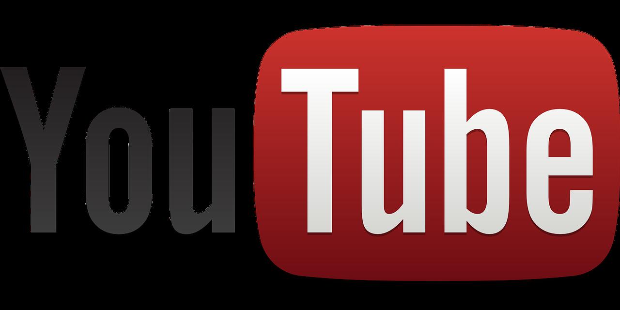 youtube-1280