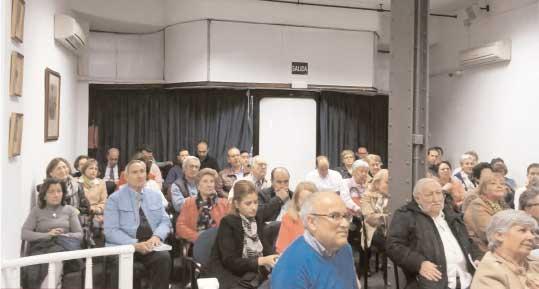 Conferencia-Fátima-Actividades-Realizadas-Caballero-de-Gracia-Web