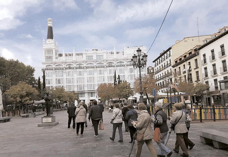 RECORRIDOS-HISTORICOS,-El-Madrid-Literario-4