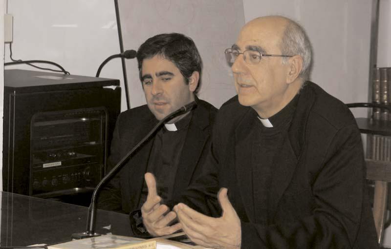La perenne juventud de la Iglesia – La Venerable Guadalupe Ortiz de Landázuri