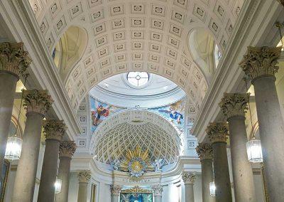Oratorio-del-Caballero-de-Gracia-2