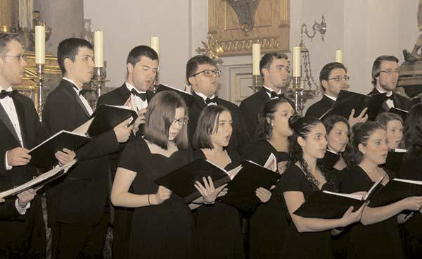 CONCIERTOS-DE-MUSICA-SACRA-2