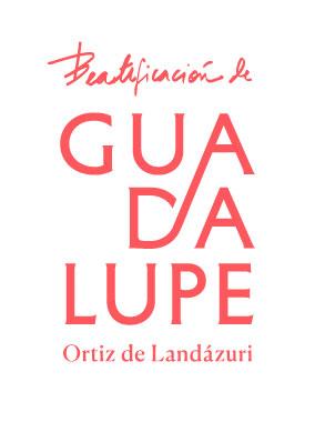 Beatif_Guadalupe_Logo