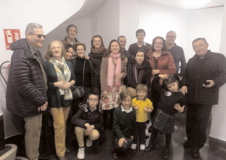 ESCUELA-DE-FAMILIA