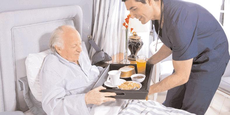 Curso-cuidadores-personas-mayores