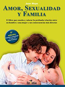 Amor,-sexualidad-y-familia