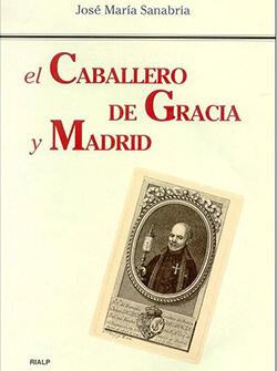El-CG-y-Madrid