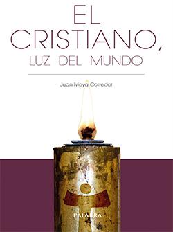 El-cristiano,-luz-del-mundo