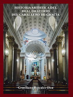 Historia-artística-del-R.-Oratorio