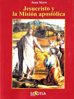 JESUCRISTO-Y-LA-MISION-APOSTOLICA