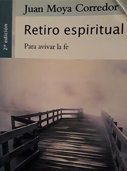 Retiro-espiritual